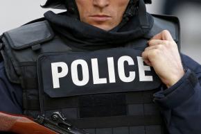 Prancis Tutup Sejumlah Masjid dan Tangkap 232 Orang