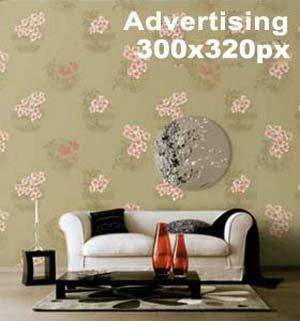 Iklan Sidebar Kanan Home 300x320