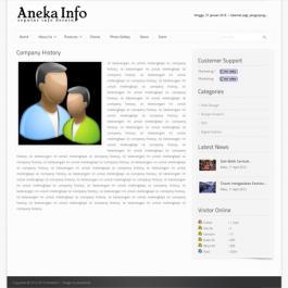 AnekaInfo