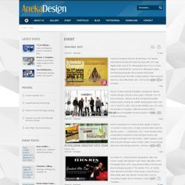 Aneka Design