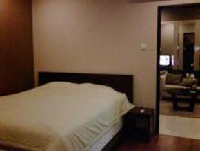 PT Jakarta Setiabudi bangun hotel bertarif murah