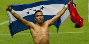 Polisi Kejar Pembunuh Pesepak Bola Nasional