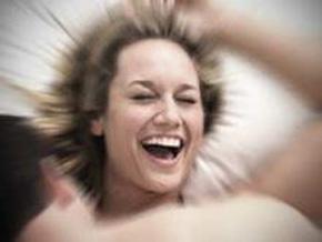 Tips Memperlambat Orgasme, Rasakan Nikmatnya