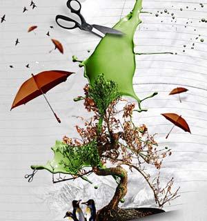 Iklan Sidebar Kanan Detail Berita 300x320