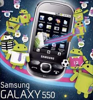 Iklan Sidebar Kanan Detail FotoBerita 300x320