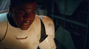 Star Wars Mengubah Karir John Boyega