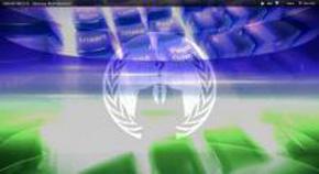 Hacker Bobol Website Milik Pemerintah AS