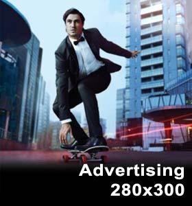 Iklan Sidebar Kanan Home 280x300